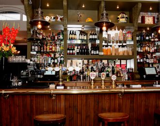 5. Hawley Arms, Introducing - The Absorbe Recommends, Camden