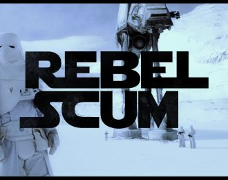 Rebel+Scum+Vimeo+Banner