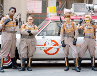 04-ghostbusters.w529.h352