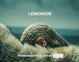 beyonce-lemonade-video-trailer